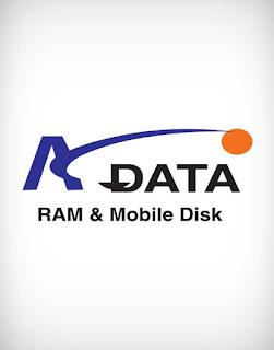 a data vector logo, a data logo vector, a data logo, a data, computer logo vector, memory logo vector, ram logo vector, a data logo ai, a data logo esp, a data logo png, a data logo svg