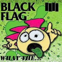 black flag blogspot