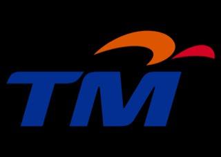 TM ANNOUNCEMENT - UniFi Advance 30Mbps @ RM179 and