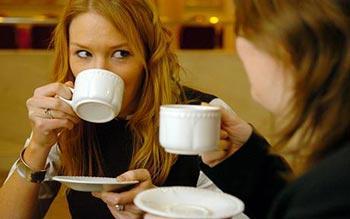 5 عادات يومية تخلصكِ من السيلوليت دون عناء!