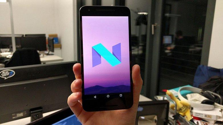 Hal Yang Harus Anda Ketahui Tentang Android N