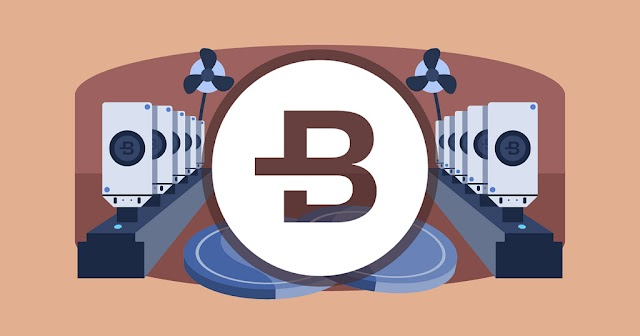 How To Buy Bytecoin with USD and Bitcoin