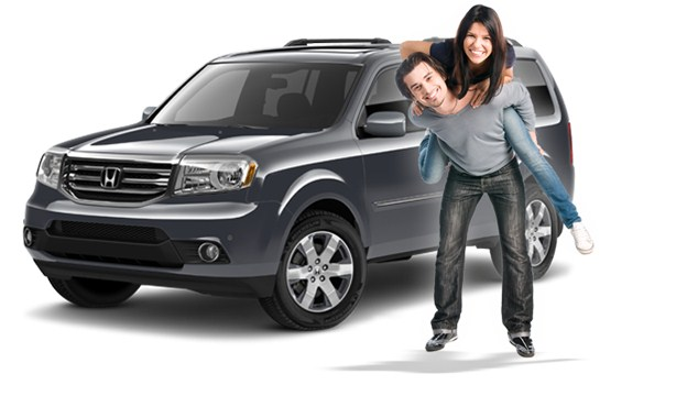 Why Financing Your Car Loan at a Credit Union Is a Smart Choice