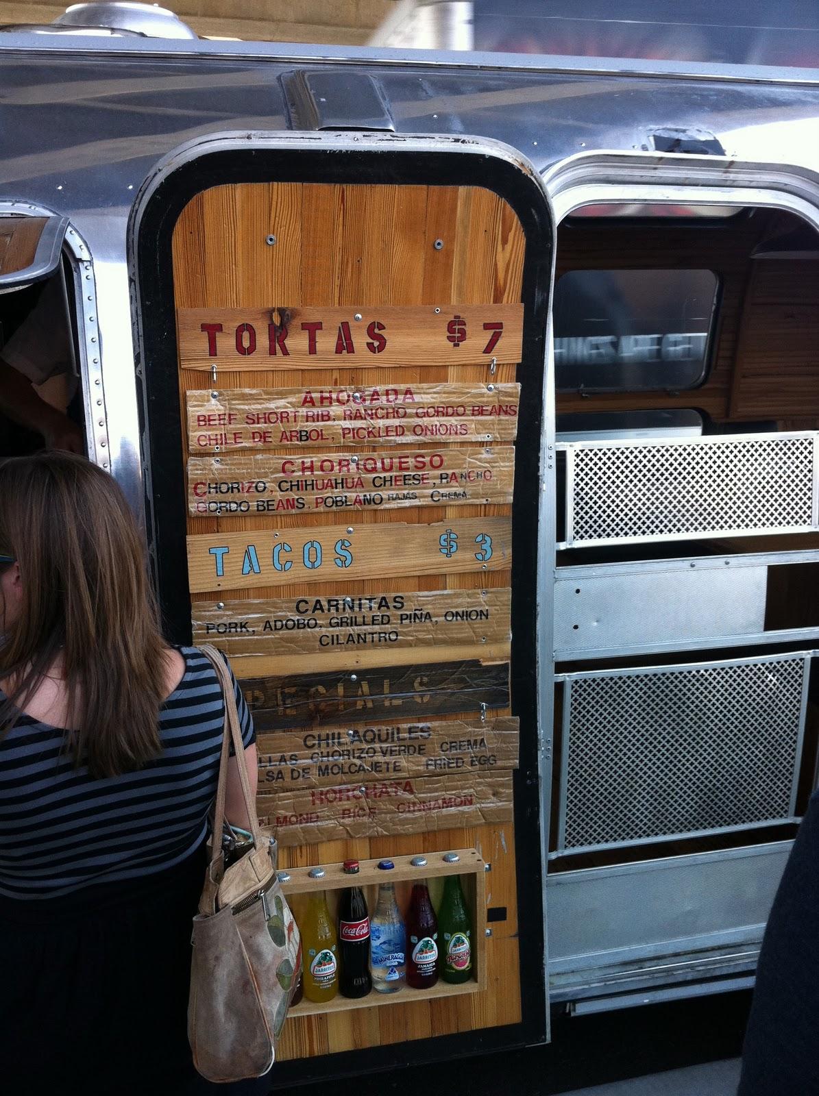 Preferred KC Napkins: A Food Rag: Port Fonda: Taco Tweets LM11