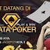 Promo Poker - Permata Poker Dengan Promo Yang Menggiurkan