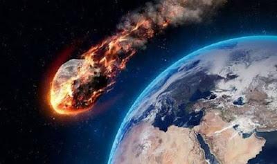 أكبر جرم سماوى يمر بأقرب نقطة للأرض اليوم دون خطورة