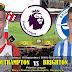 Agen Bola Terpercaya - Prediksi Southampton VS Brighton 18 September 2018