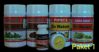 obat mata ikan di apotek
