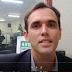 À TV FATO A FATO! Léo se diz firme com ZT e defende oposição unida contra candidato do Governo