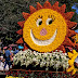 Panagbenga Flower Festival in Baguio » A Look At Our Summer In Full Color