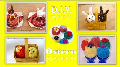 http://maryt-design.blogspot.de/p/diy-deko-artikel.html