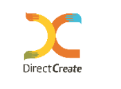 Rajasthan Venture Capital Fund invests in Direct Create, the platform that enables artisans, designers and buyers to collaborate, create, buy and sell