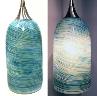 Susan Haas Glass