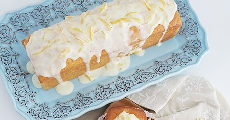marmalade glazed yogurt cake yogurt marmalade yogurt marmalade pound ...