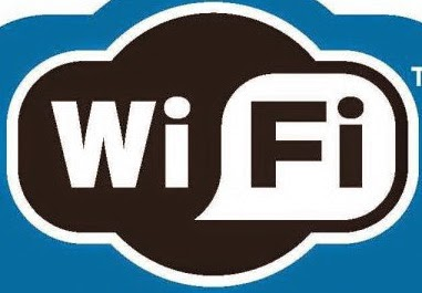 how to speed upward wifi connexion for windows  How to Speed Up Wifi Connection for Windows 8