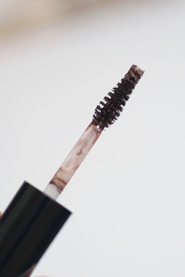 Snoe What's Up Brow Review