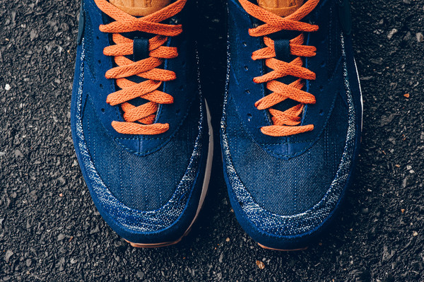 bas prix ab8fe 8db54 The Nerdy Gentlemen: Sneaker Nerd: Nike Air Max BW