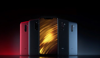 pocophone f1,xiaomi pocophone f1,xiaomi pocophone,pocophone f1 review,xiaomi,pocophone,xiaomi poco f1,poco f1,xiaomi pocophone f1 review,pocophone f1 unboxing,pocophone f1 camera,xiaomi pocophone f1 unboxing,pocophone f1 pubg,xiaomi poco f1 review,pocophone f1 indonesia,pocophone f1 xiaomi,pocophone f1 камера,pocophone review,pocophone f1 test,pocophone f1 игры,pocophone xiaomi,poco f1 review