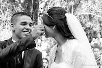 Casamento Chácara Recanto Verde - Suzano-SP, Casamento Emocionante, Casamento Congregação, Sunlight Eventos, Foto e Vídeo Suzano - Rossini's Imagens