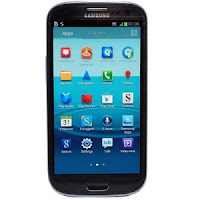 Samsung Galaxy S3 Useful Mobile Secret Codes