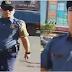 Video Of Road Rage Between Police Officer, Motorist Goes Viral Online