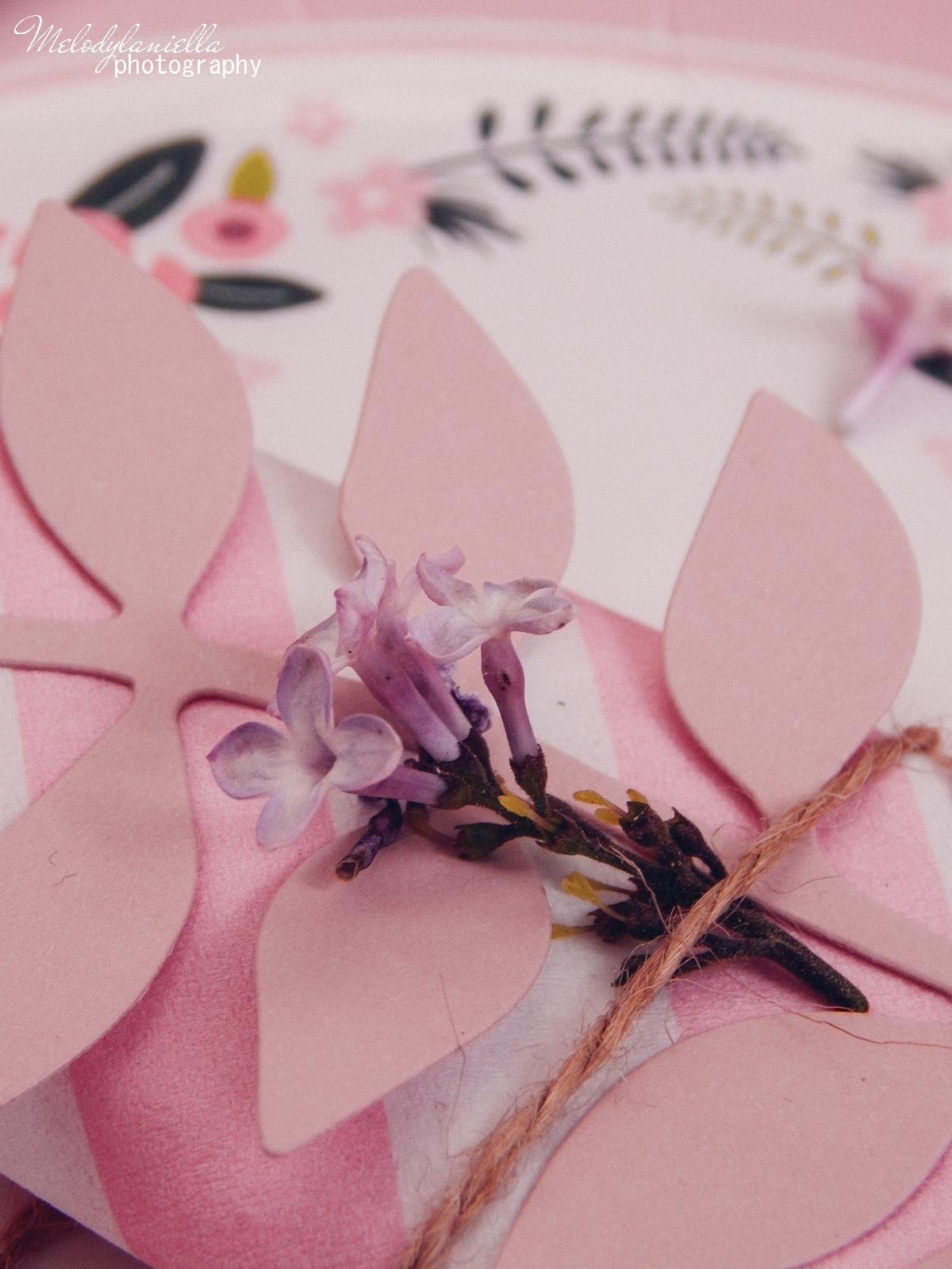7 partybox.pl imprezu urodziny stroje dodatki na imprezę dekoracje nakrycia akcesoria imprezowe jak udekorować stół na dzień mamy pomysły na dzień matki kwiaty na stół