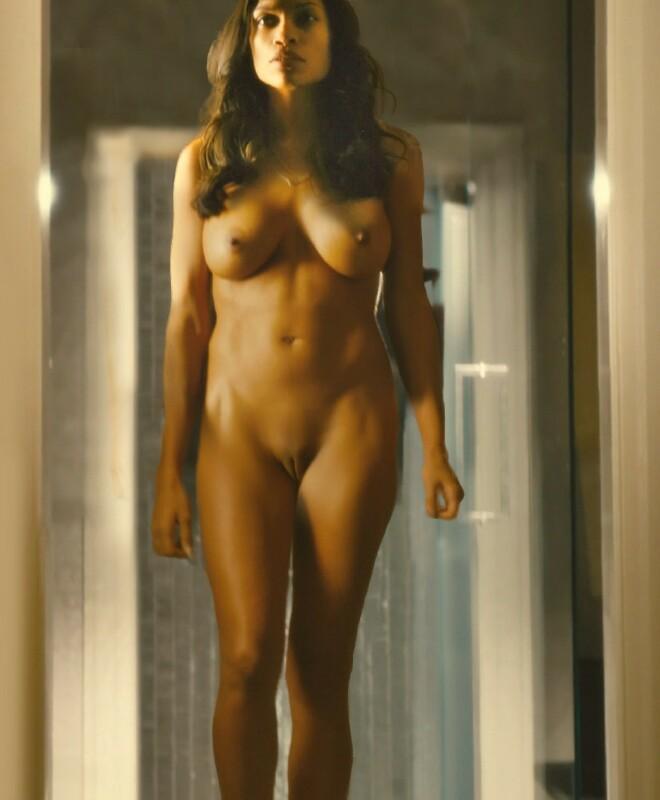 Celine dion naked celebrity