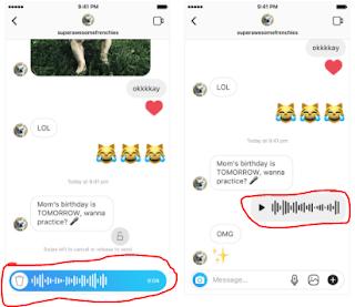 instagram-voice-audio-record