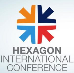 Hexagon-Metrology-Annual-Conference