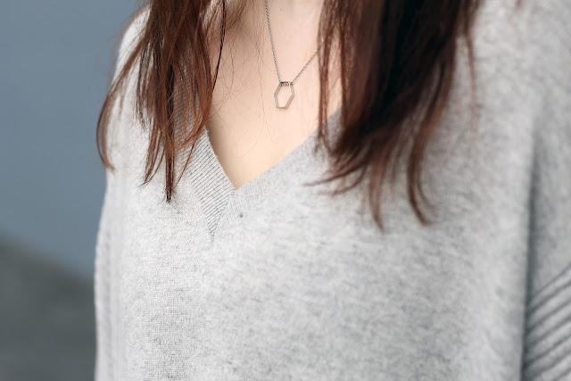 fine jewelry details