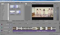 Video Editing Dan Perlengkapannya