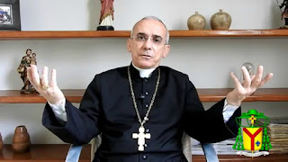 bispo dom henrique soares da costa