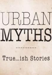 Urban Myths Temporada 1