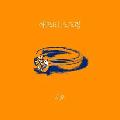 지오 (G.O) - After Spring.mp3