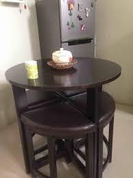 New Kursi Makan Untuk Anak Ikea Furniture