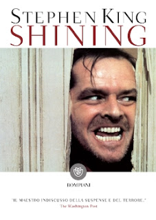 http://libroperamico.blogspot.it/2015/10/recensione-89-shining-di-stephen-king.html
