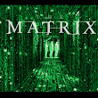 PC Tips-Tricks, Hacks and Latest Software NOTEPAD TRICKS: 1 >> Matrix Falling Code Effect - Notepad CMD (.BAT) Tricks         ~           PC Tips-Tricks, Hacks and Latest Software