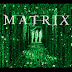 NOTEPAD TRICKS: 1 >> Matrix Falling Code Effect == Great Notepad CMD (.BAT) Tricks