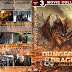 Dungeons & Dragons Collection DVD Cover