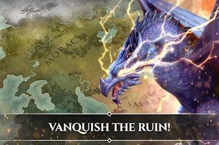 Download Rival Kingdoms Age of Ruin MOD APK v1.41.0.3631
