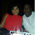 Mercy Aigbe And Husband Spends Lovely Valentine Day In Dubai - Photos