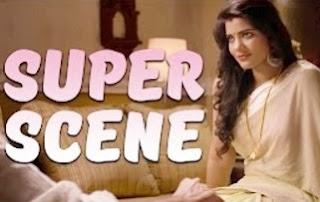 Kattappava Kanom – Super Scene | Sibi Sathyaraj | Aishwarya Rajesh