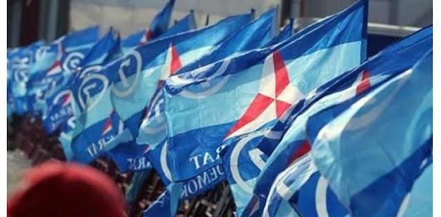 Dana IMF Annual Meeting Triliunan, Demokrat: Ironis, Even Semahal Itu Saat Bangsa Berduka