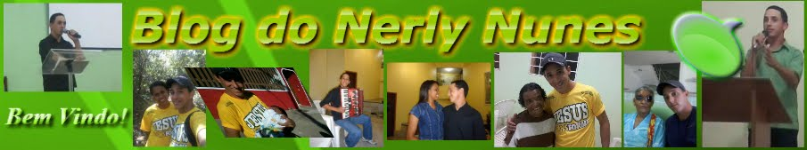 Nerly Nunes