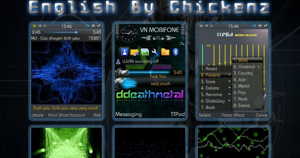 Poker symbian s60v3 / Play blackjack free cards