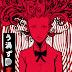 [Recomendación manga] Uzumaki: el horror en su más retorcida forma