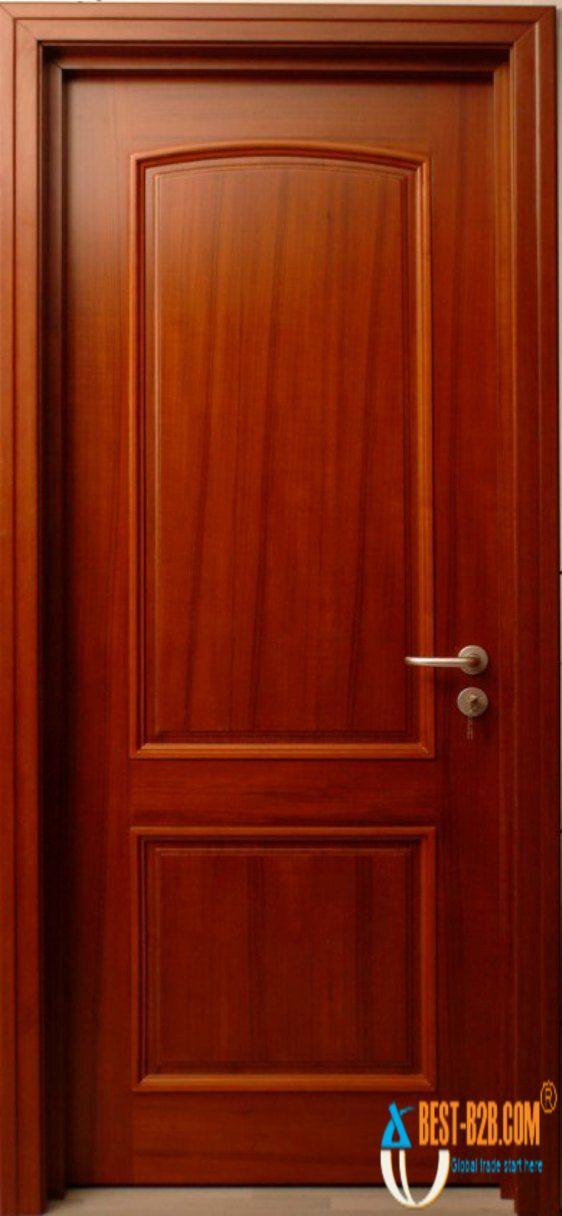 Pictures Of Teak Wood Door