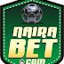 Nairabet 1st half-correct score 2 (OTHER) market explained