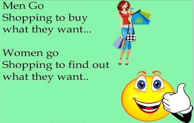 Shopping Status for Whatsapp