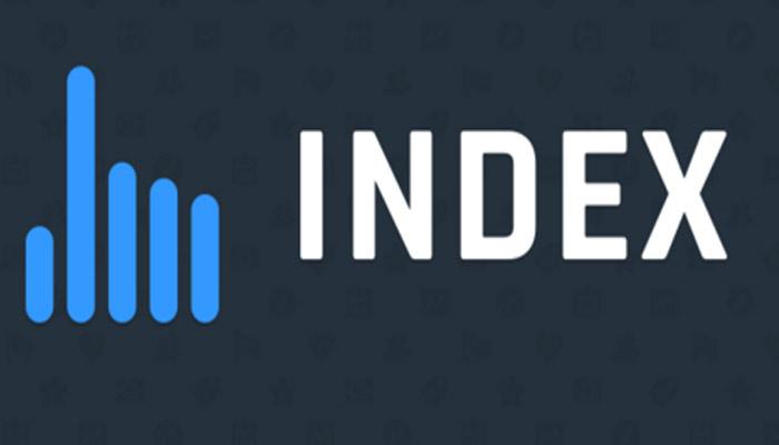 IIP Full Form in Hindi - आईआईपी क्या होता है?